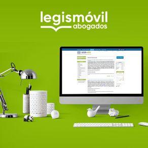 legismovil-obras-juridicas-exentas_5138-1