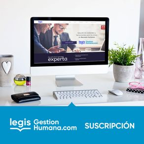 suscripcion-gestion-humana_5800-1