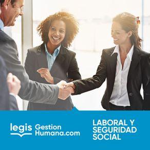 gestion-humana-laboral-seguridad-social_6538-1-1