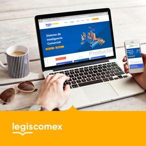 legiscomex