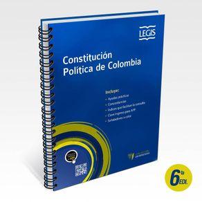codigo-universitario-constitucion-politica_3524-96