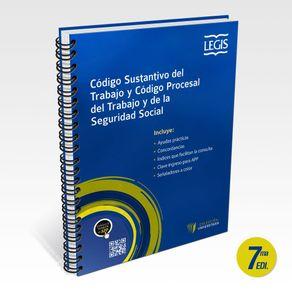 codigo-universitario-sustantivo-del-trabajo-y-procesal-del-trabajo_3529-97