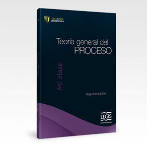 teoria-generla-del-proceso_3820-92