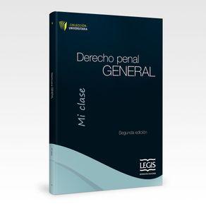 derecho-penal-general_3798-92