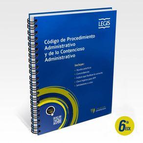 codigo-universitario-de-procedimiento-administrativo-y-de-lo-contencioso-administrativo_3530-96