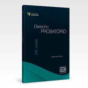 derecho-probatorio-coleccion-mi-clase_3722-91