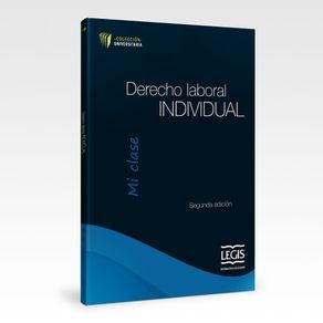 derecho-laboral-induvidual_3822-92