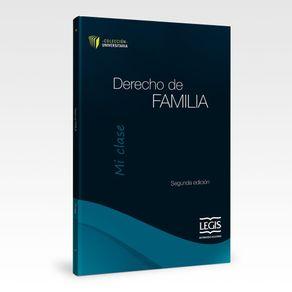 derecho-de-familia-coleccion-mi-clase_3719-92