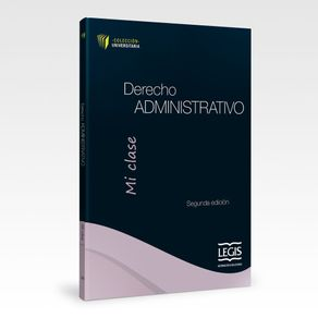 derecho-administrativo-coleccion-mi-clase_3754-92