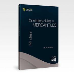 contratos-civiles-y-mercantiles-coleccion-mi-clase_3749-92