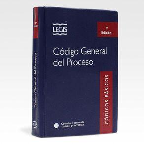 codigo-basico-general-del-proceso_3534-97