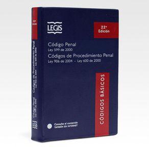 codigo-basico-penal-y-de-procedimiento-penal_1026-922