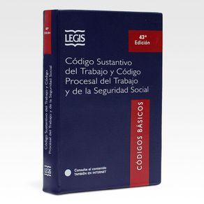 codigo-basico-sustantivo-y-procesal-del-trabajo_804-943