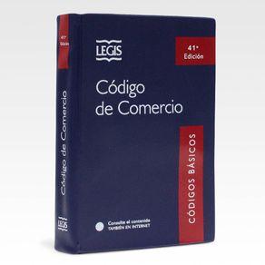 codigo-basico-de-comercio_806-941