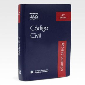 codigo-basico-civil_805-942
