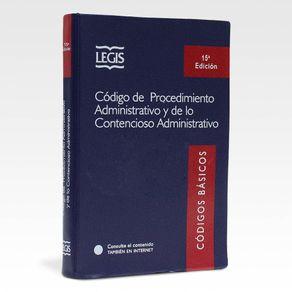 codigo-basico-de-procedimiento-administrativo-y-de-lo-contencioso-administrativo_3124-915