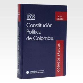 codigo-basico-constitucion-politica-de-colombia_801-941