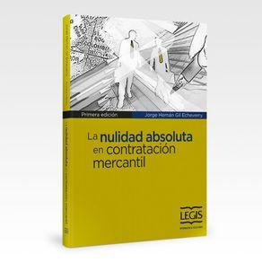 editorial-libros-nam