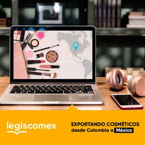 Analisis-de-mercado--exportando-cosmeticos-a-mexico