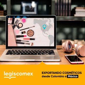 Analisis-de-mercado--exportando-cosmeticos-a-mexico
