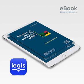 estudios-de-derecho-contractual_701491-91