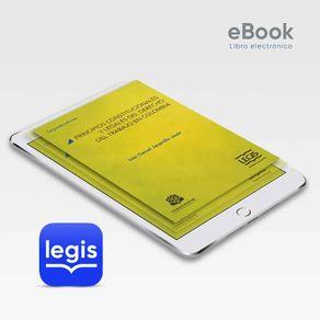 principios-constitucionales-y-legales-del-derecho-del-trabajo-en-colombia_701556-92