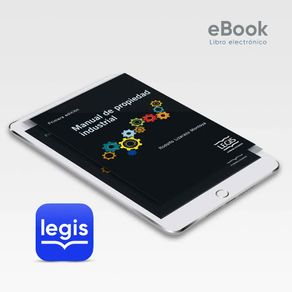 manual-de-propiedad-industrial_701480-91