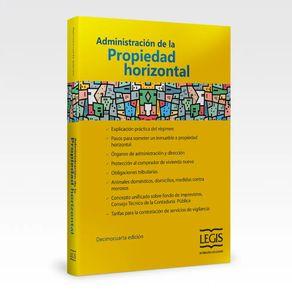 administracion-de-la-propiedad-horizontal_364-914