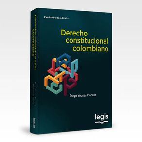 derecho-constitucional-colombiano_3153-916-DRCH