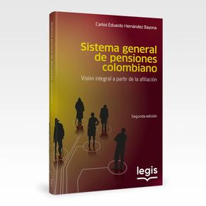 sistema-general-de-pensiones-colombiano_3655-92