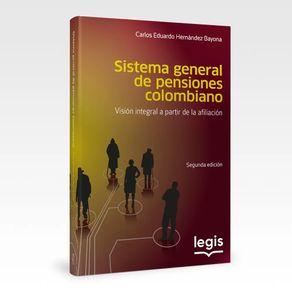 sistema-general-de-pensiones-colombiano_3655-92