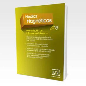 medios-magneticos-presentacion-de-informacion-tributaria_3068-98