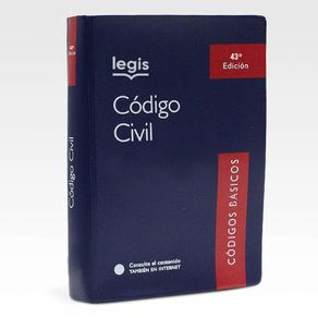 codigo-basico-civil_805-943