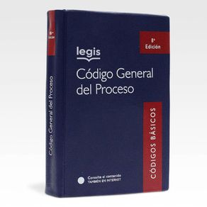 codigo-basico-general-del-proceso_3534-98