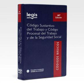 codigo-basico-sustantivo-y-procesal-del-trabajo_804-944