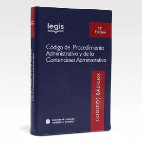 codigo-basico-de-procedimiento-administrativo-y-de-lo-contencioso-administrativo_3124-916