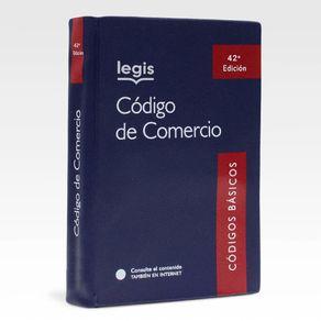 codigo-basico-de-comercio_806-942