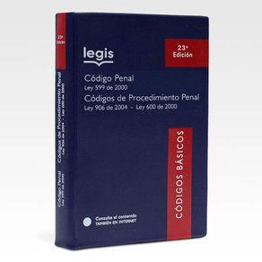 codigo-basico-penal-y-de-procedimiento-penal_1026-923