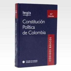 codigo-basico-constitucion-politica-de-colombia_801-942