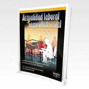 revista-actualidad-laboral-y-seguridad-social_122-2201