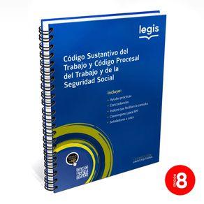 codigo-universitario-sustantivo-del-trabajo-y-procesal-del-trabajo_3529-98