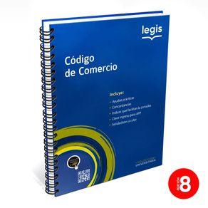 codigo-universitario-de-comercio_3526-98