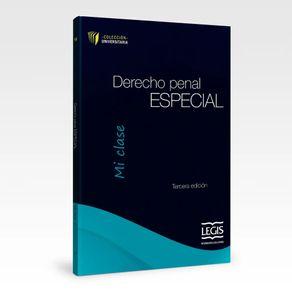 derecho-penal-especial_3799-93