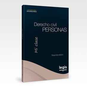 derecho-civil-personas-coleccion-mi-clase_3718-92
