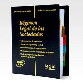 regimen-legal-de-las-sociedades_6