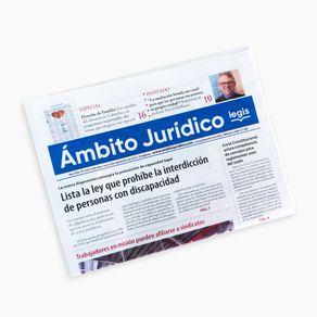 ambito-juridico_701-11