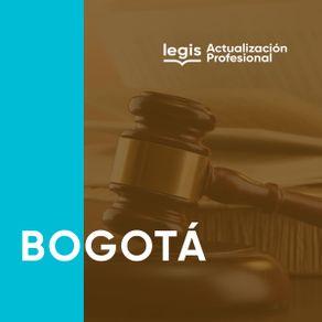 Argumentacion-Juridica