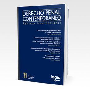 derecho-penal-contemporaneo-revista-internacional_130
