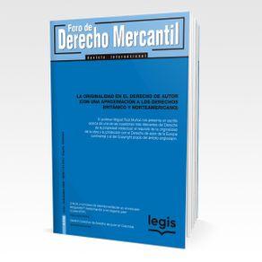 foro-de-derecho-mercantil-revista-internacional_102