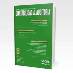 revista-internacional-de-contabilidad_128-1